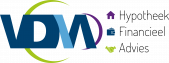 VDM Hypotheek- en Financieel Advies